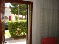Ground floor apartment, Villamartin (11)